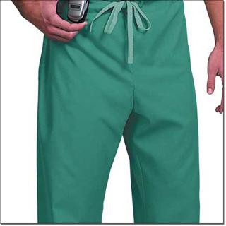 78882 Unisex FP Jade Fashion Scrub Pants